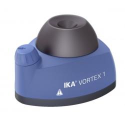 Shaker Vortex 1 2800 rpm 0,1 kg