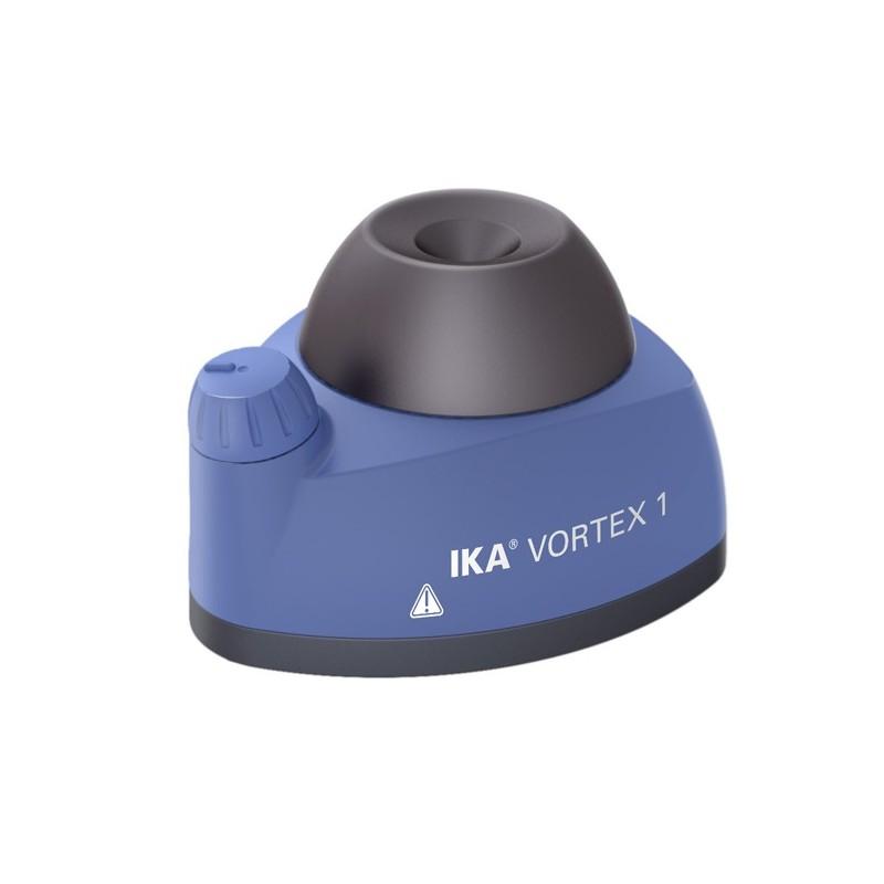 Wytrząsarka Vortex 1 2800 rpm 0,1 kg
