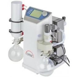 Laboratory-Vacuum-System LVS 210 T 230V 50/60Hz