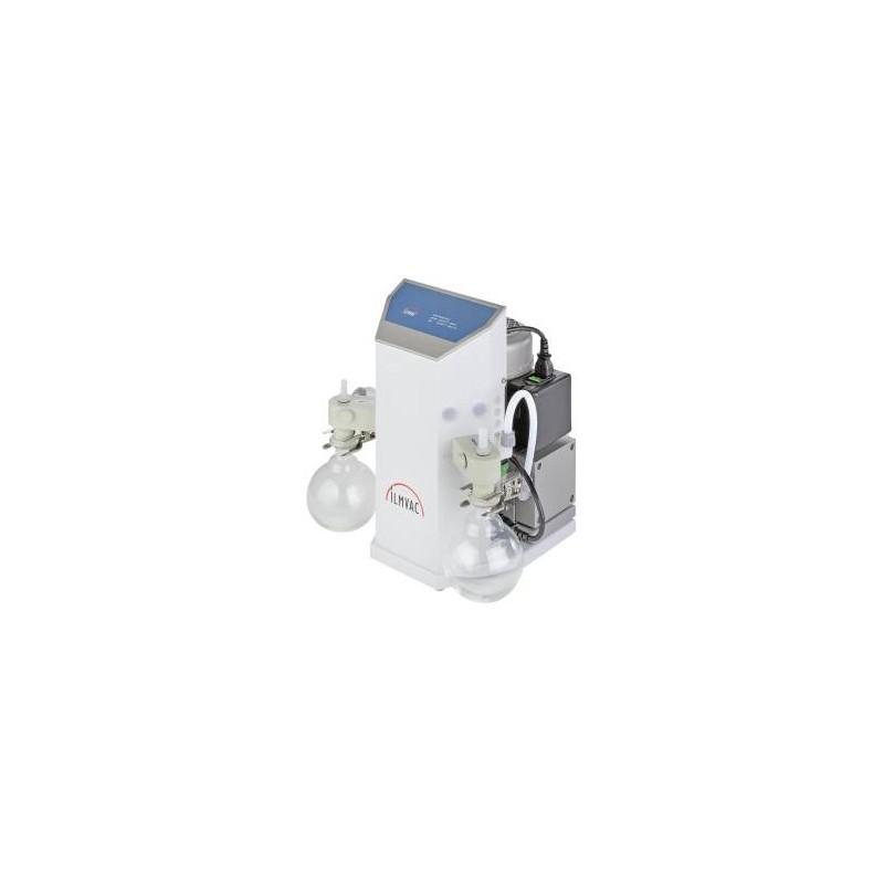 Laboratory-Vacuum-System LVS 300 Z 230V 50/60Hz
