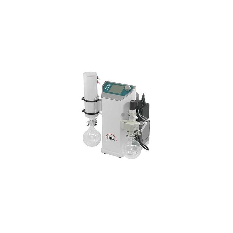 Laboratoryjny system próżniowy LVS 310 Z 230V 50/60Hz