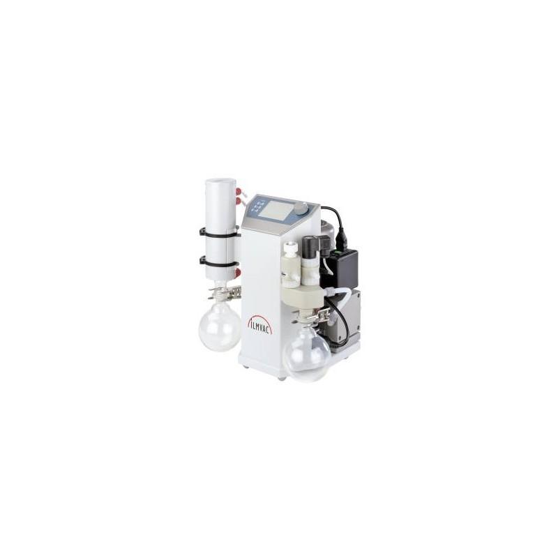 Laboratory-Vacuum-System LVS 311 Z 230V 50/60Hz