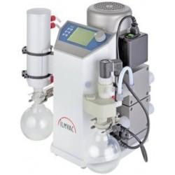 Laboratoryjny system próżniowy LVS 610 T 230V 50/60Hz