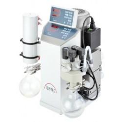 Laboratoryjny system próżniowy LVS 620 T(424) 230V 50/60Hz