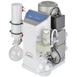 Laboratory-Vacuum-System LVS 601 T 230V 50/60Hz