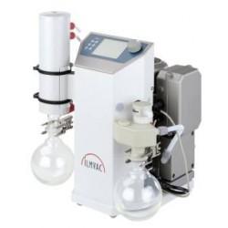 Labor-Vakuum-System LVS 310 Z ef 230V 50/60Hz