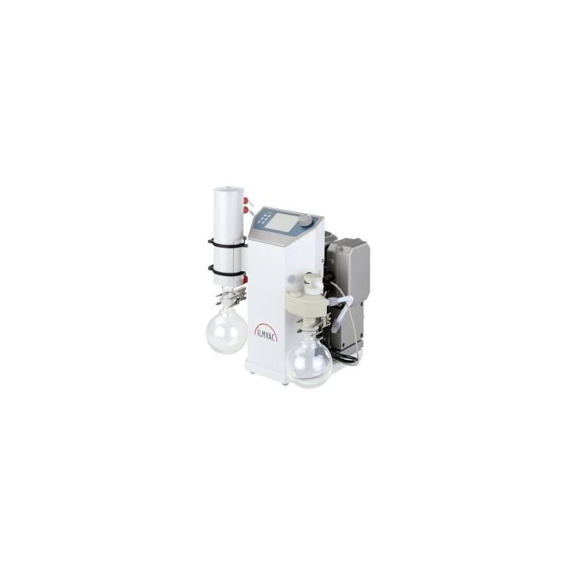 Laboratoryjny system próżniowy LVS 310 Z ef 230V 50/60Hz