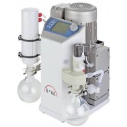 Laboratoryjny system próżniowy LVS 610 T ef 230V 50/60Hz