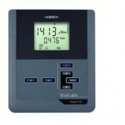 Konduktometr laboratoryjny inoLab Cond 7110 +statyw na czujnik