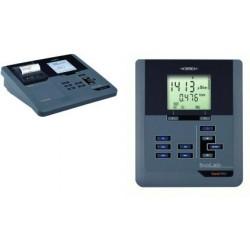 Laboratory conductivity meter inoLab Cond 7310