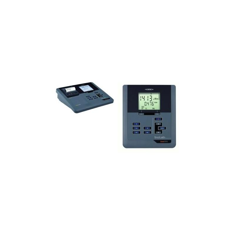 Labor-Konduktometer inoLab Cond 7310