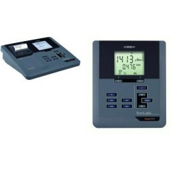 Konduktometr laboratoryjny inoLab Cond 7310P drukarka USP Kit 1