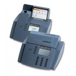 Filterphotometer photoLab S6-A wie 9012227 aber Akku-Version