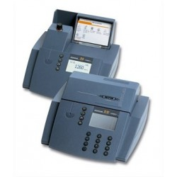 Filterphotometer photoLab S12-A wie 9012229 aber Akku-Version