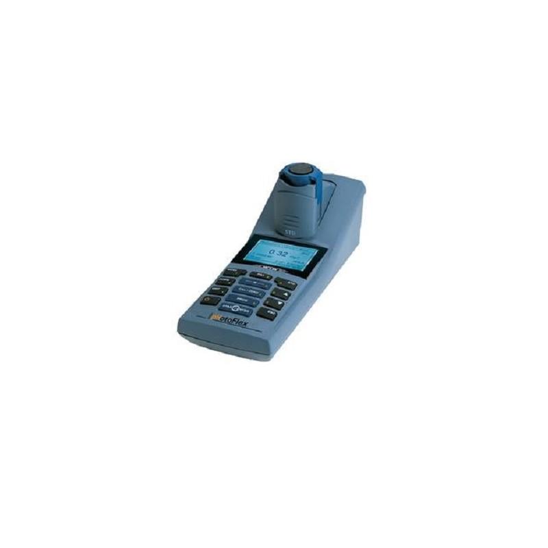 Portable photometer pHotoFlex STD