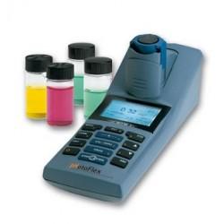 Tragbares Multiparameter Photometer pHotoFlex Turb