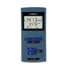 Handheld conductivity meter ProfiLine Cond 3310