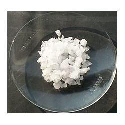 Aluminium sulfate 18-hydrat [7784-31-8] pure Ph. Eur. BP pack