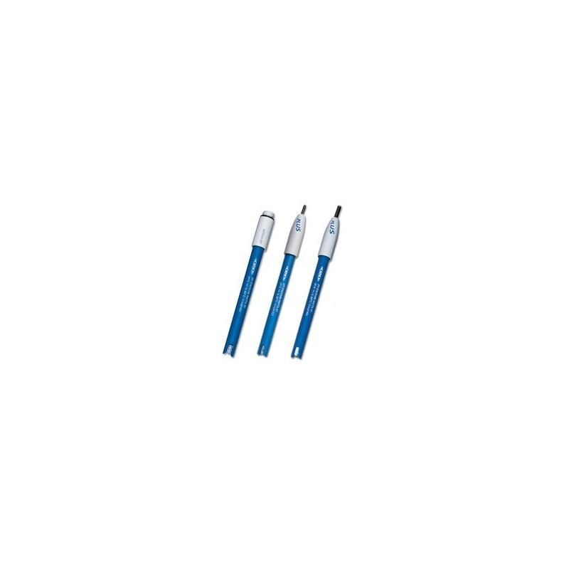 Elektroda SenTix 21-3