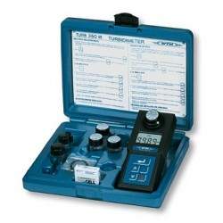 Portable Turbiditmeter Turb 355 T