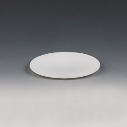 Uhr-Schale PTFE 50 mm