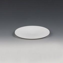 Watch dish PTFE 125 mm