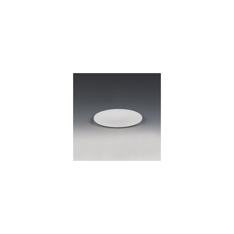 Uhr-Schale PTFE 125 mm