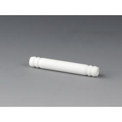 Tubing Connector PTFE Ø 4,5 mm