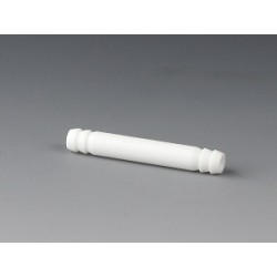 Tubing Connector PTFE Ø 9 mm