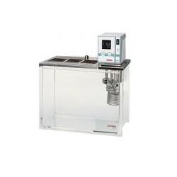 Visco-bath ME-31A working temperature range +20…+60°C 31 L