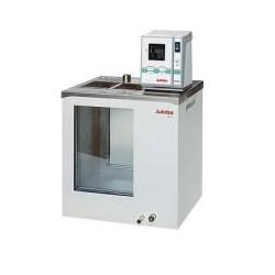 Termostat do wiskozymetru ME-18V 20…150°C 18 L łaźnia z oknem