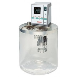 Visco-Thermostat ME-16G Arbeitstemperaturbereich +20…+100°C 16