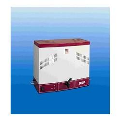 Mono Wasserdestillationsapparat mit 8 l Vorratstank Leistung 4