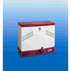 Mono Wasserdestillationsapparat mit 16 l Vorratstank Leistung 8
