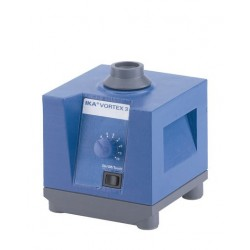 Vortex shaker Vortex 3 2500 rpm