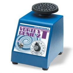 Shaker Vortex Genie 2T