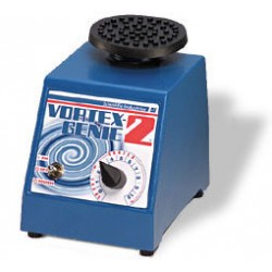 Shaker Vortex Genie 2