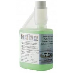 Bufor pH 4,01 Hamilton z certyfikatem op. 250 ml