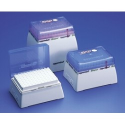 Dispensette S Digital 2,5 … 25 ml Rückdosierventil