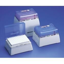 Dozownik Dispensette S Digital 2,5 -25 ml z zaworem zwrotnym