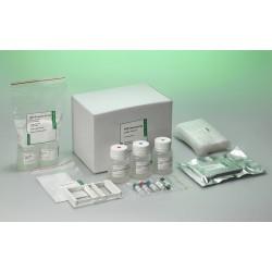 PCR macroarray potato virus kit 192 / 10x *Lieferung auf