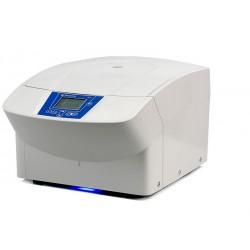 Labortischzentrifuge Sigma 2-7 100-240 V 50/60 Hz