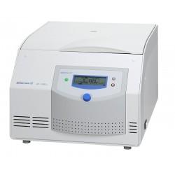 Benchtop centrifuge unrefrigerated Sigma 3-16L 220-240 V 50/60