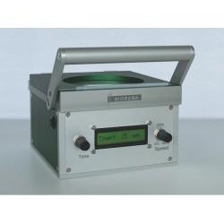 Automatyczny homogenizator do materiału roślinnego HOMEX XS