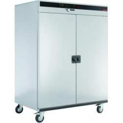 Storage Chamber IPS 750 temperature range +14…+45°C volume 749L