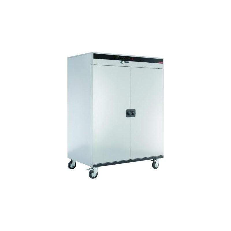 Temperier-Lagerschrank IPS 750 Temperaturbereich +14…+45°C