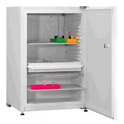 Refrigerator LABEX-125 120L +2…+12°C