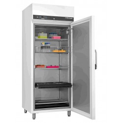 Freezer FROSTER-LABEX-70 70L -15…-22°C