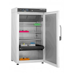 Refrigerator LABEX-288 Ex 280L +2…+20°C convection cooling