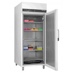 Freezer FROSTER-LABEX-730 Ex 700L -5…-30°C convection cooling